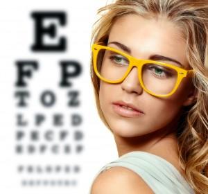 lunettes-prescription