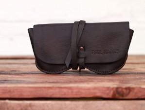 accessoires-etui-lunettes