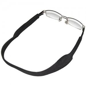 cordon-lunettes-extensible-trixes