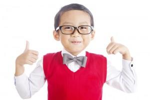 enfant-lunettes