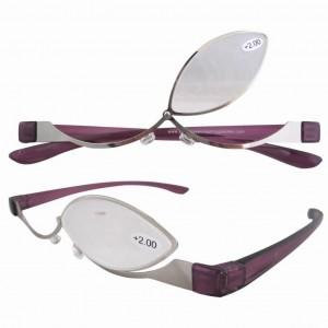 comparatif des lunettes loupes 224 utilisation professionnelle mes lunettes lecture