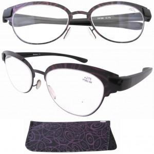 eyekeeper-lunettes-papillon