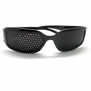 eyekepper-lunettes-à-trous