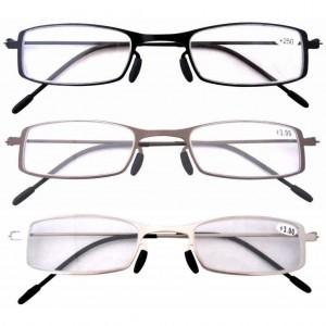 lunettes loupes homme pas cher. Black Bedroom Furniture Sets. Home Design Ideas