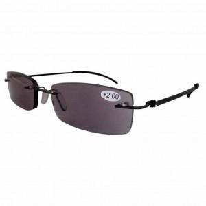 eyekepper-lunettes-solaires