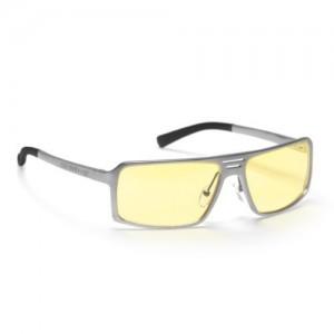 gunnar-lunettes-repos