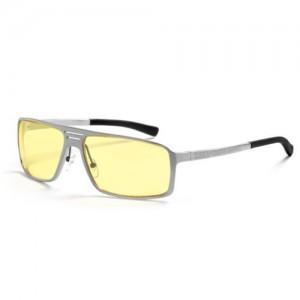 gunnar-lunettes-warfare