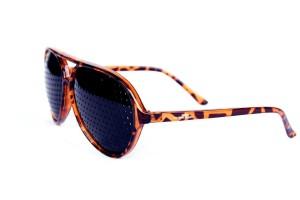 healthpanion-lunettes-sténopé