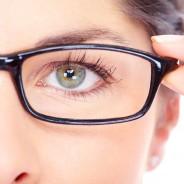 Quelles lunettes sont indiquées pour l'hypermetropie ?