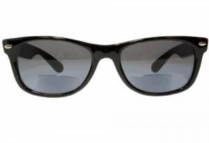 i-sential-lunettes-bifocales