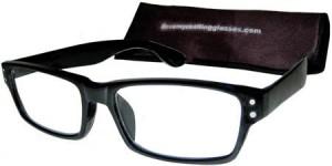 ilovemyreadingglasses-lunettes-lecture