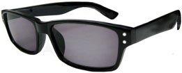ilovemyreadingglasses-lunettes-solaires