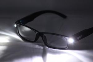 lunette-loupe-eclairante