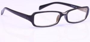 lunettes-antifatigue-zhj