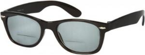 lunettes-bifocales-i-sential