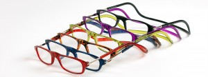 lunettes-clic