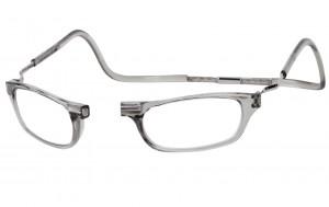 lunettes-clic-gris