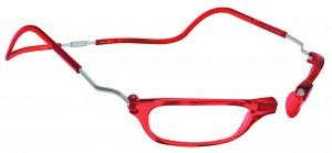 lunettes-clic-rouge