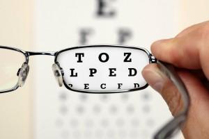 lunettes-correctrices-hypermetropie