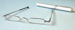 lunettes-fines-ilovemyreadingglasses