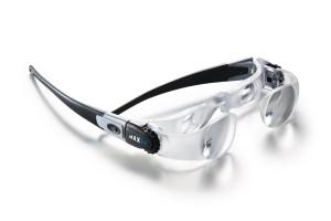 lunettes-grossissantes-eschenbach