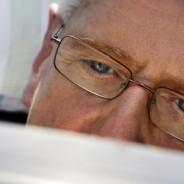 Guide d'achat des meilleures lunettes de lecture