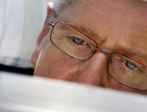 lunettes-lecture