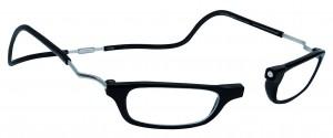 lunettes-lecture-clic