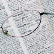 Comparatif des différents types de lunettes loupe