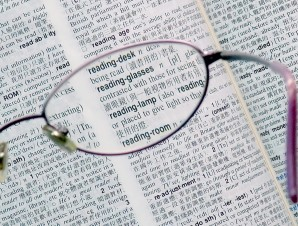 lunettes-loupe