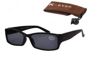 lunettes-loupe-k-eyes