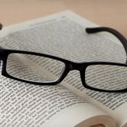 Conseils pour bien choisir ses lunettes loupe