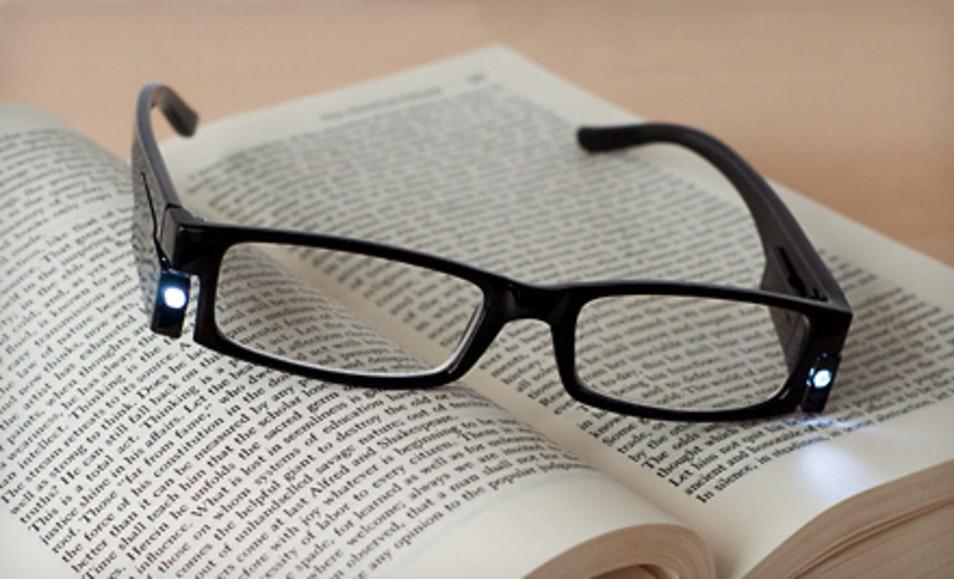 conseils pour bien choisir ses lunettes loupe mes lunettes lecture. Black Bedroom Furniture Sets. Home Design Ideas