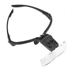 lunettes-magnifier-bandeau
