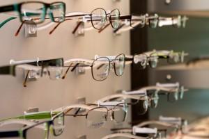 lunettes-modèles