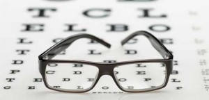 lunettes-myopes