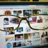 Guide pour choisir des lunettes spécial ordinateur