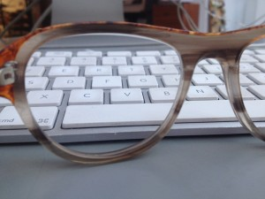 lunettes-ordi