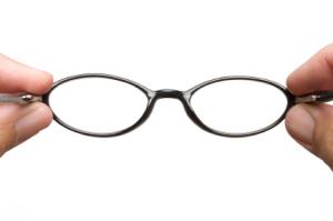 lunettes-presbytie