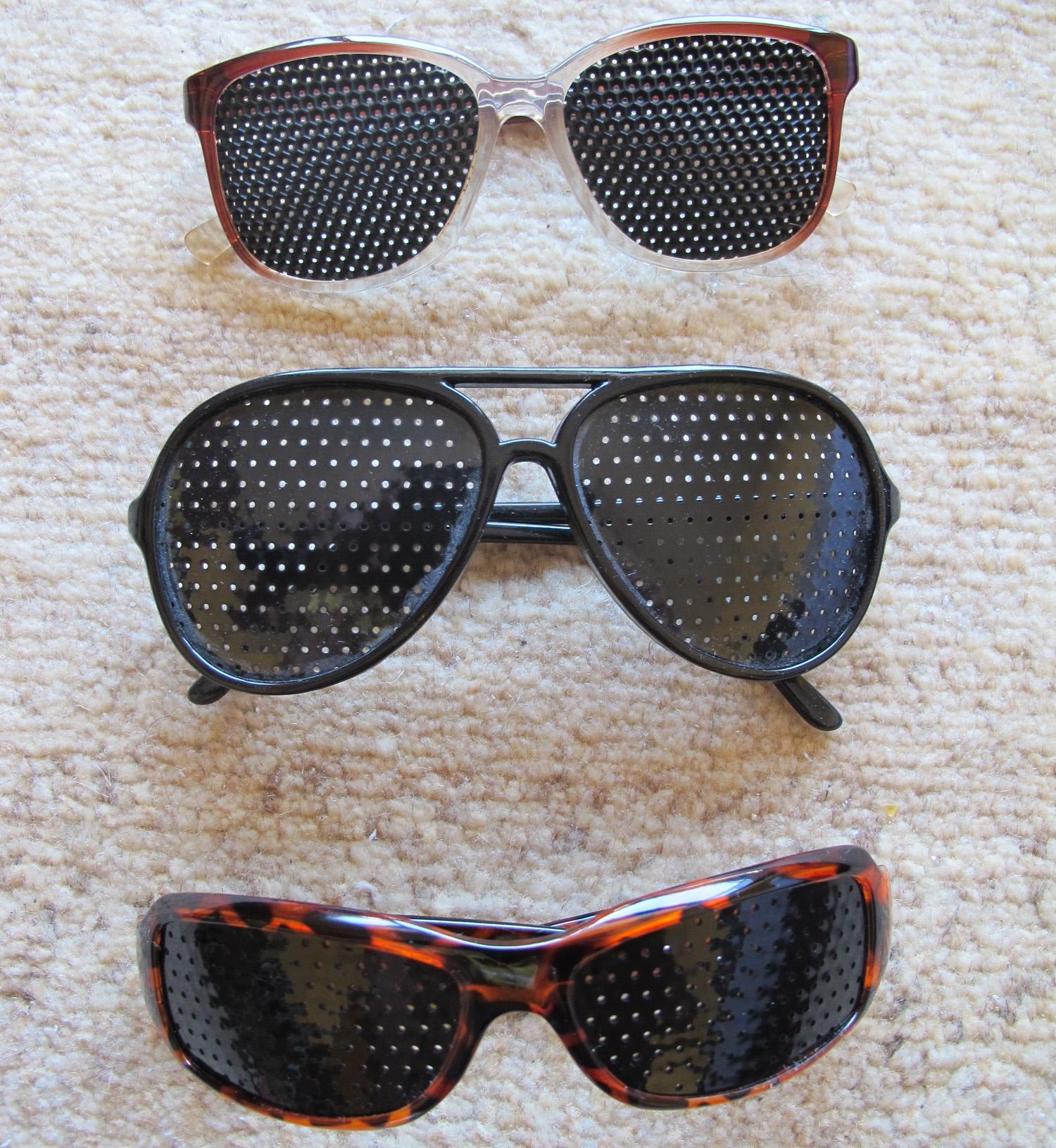 cf0a8da133c3c6 Comment bien choisir ses lunettes de repos   Mes Lunettes Lecture