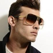 Quelles lunettes solaires choisir pour un presbyte ?