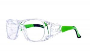 383fb1d6fee2c1 Conseils pour bien choisir ses lunettes à verres progressifs   Mes ...