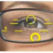 Conseils pour bien choisir ses lunettes à verres progressifs