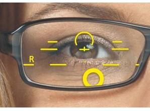 lunettes-verres-progressifs
