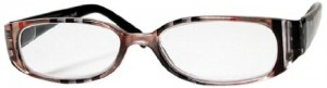 new-loupe-lunette-ecossaise
