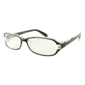 pkl-lunettes-loupes