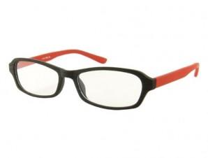pkl-lunettes-rouge