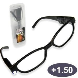 f934fe1d8ecff0 Comparatif des meilleures lunettes loupes éclairantes   Mes Lunettes ...