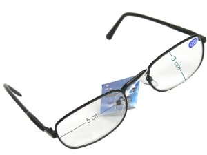 present-lunettes-loupes