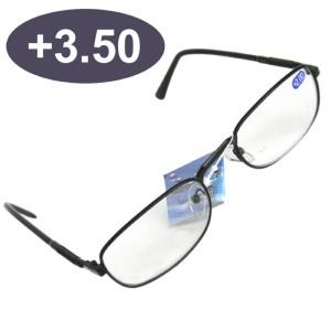 present-lunettes-sans-etui